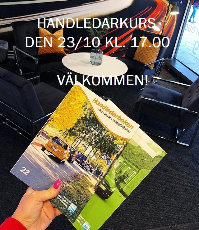 handledarkurs2