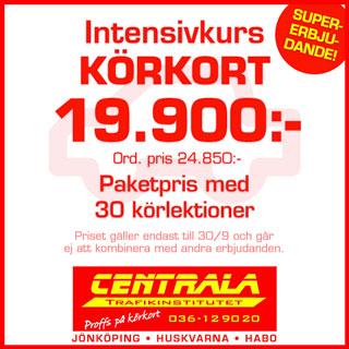 centrafik_190901_b1